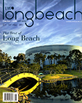 live-long-beach-best-of